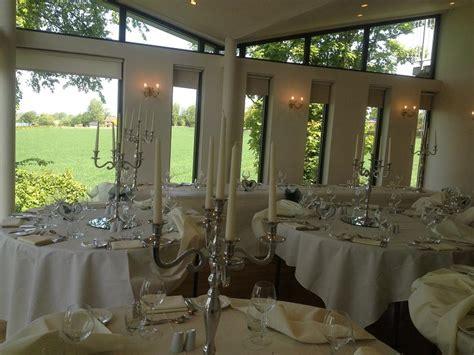wedding venue dressing west west tower hotel ormskirk wedding venue dressing
