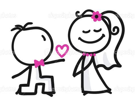 membuat animasi video pernikahan pernikahan punya cerita my wedding story omnduut