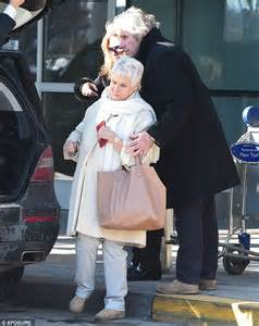 what products to use to get judi dench hair what products to use to get judi dench hair judi dench