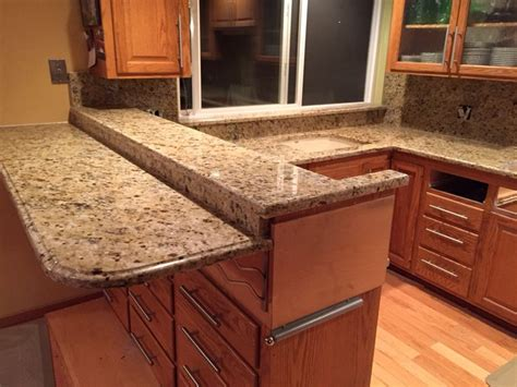 Og Countertop Edge by 36 Best Images About We Just Installed On