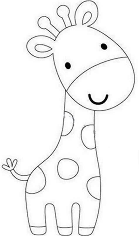 imagenes de otoño infantiles las 25 mejores ideas sobre dibujos infantiles en