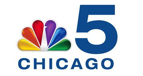 us news nbc news nbc 5 news chicago live stream wmaq tv streaming