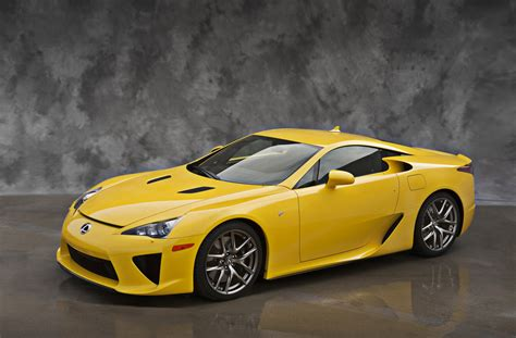 lexus lfa convertible 2012 lexus lfa coupe