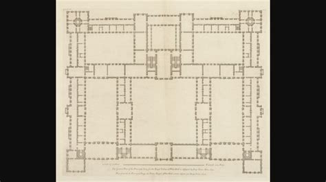 palace of caserta floor plan 1000 images about palaces on pinterest vienna peles