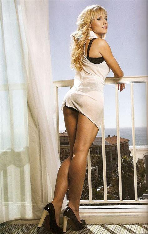 Get Look Kristen Bells Behnaz Sarafpour Dress 2 by 165 Best Images About Kristen Bell On