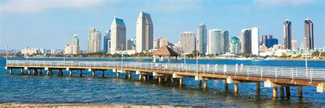 San Diego Mba Deadline by The Highest Paying San Diego Mba Salaries Metromba