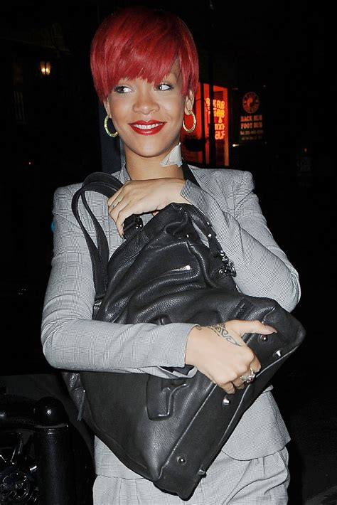 rihanna new tattoo alessandra rihanna has got a new