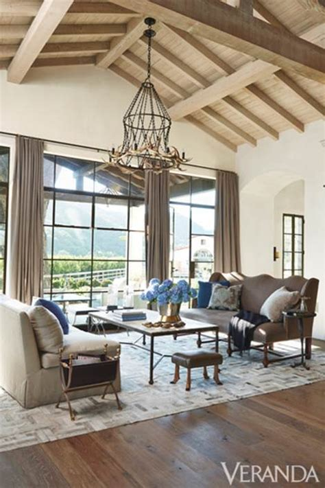 veranda living rooms huffington how to design tips and secrets the artful