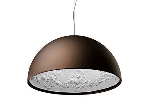 Buy The Flos Skygarden Suspension Light At Nest Co Uk Skygarden Pendant Light