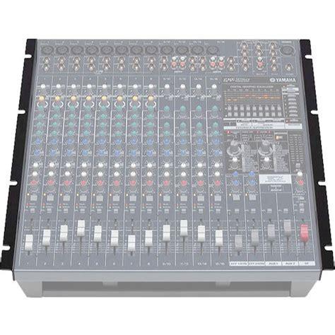Kit Mixer Yamaha yamaha rk5014 rack mount kit rk5014 b h photo