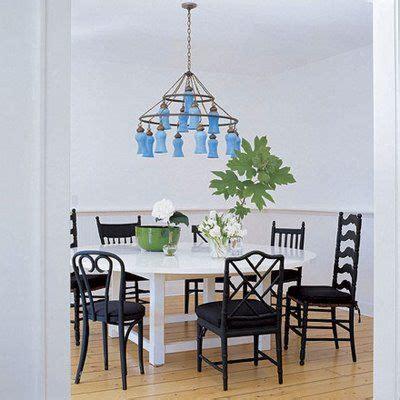 como decorar un comedor antiguo decorar el comedor con estilo vintage decoracion in