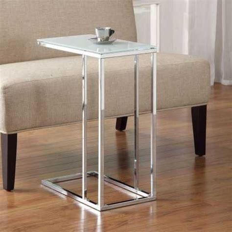 adjustable slide sofa table alluring adjustable slide sofa table for sale sell