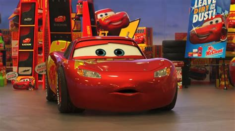 film cars 3 di indonesia cars 3 review a worthy by the book pixar sequel variety