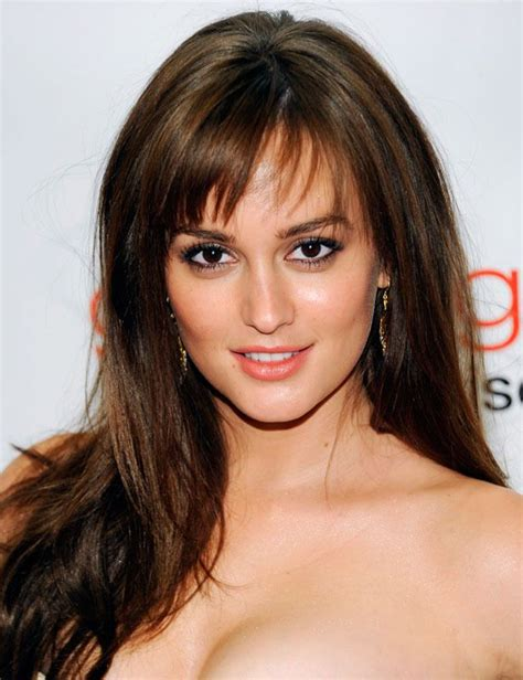 Can Women With Small Forheads Wear Bangs | best 25 small forehead ideas on pinterest small