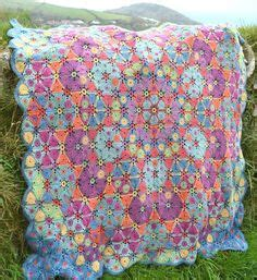 zookeeper design pattern 1000 images about crochet on pinterest african flowers