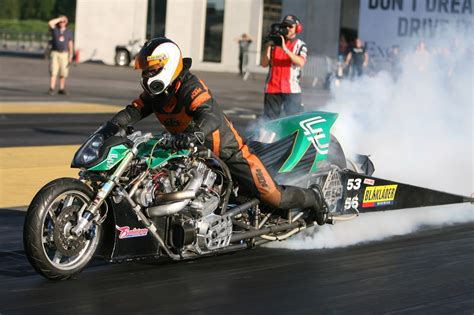 Motorrad Magazin Fuel by Top Fuel Bikes Die H 246 Chste Klasse Beim Drag Racing