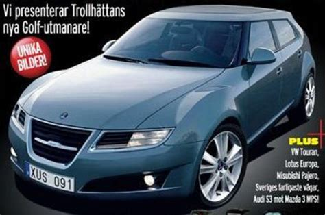 books about how cars work 2010 saab 42072 seat position control how can i learn about cars 2010 saab 42072 free book repair manuals saab 9 3 sport sedan specs