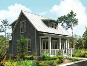home plans with front porches cottage style house plans with front porch escortsea