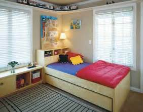 components of fun kids bedroom decorating idea kids decor diy upholstered headboard with wood frame cottage