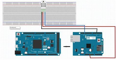 tutorial arduino due arduino due dma tutorial seotoolnet com