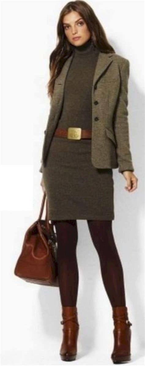 Blazer Flow Copy best 25 business attire ideas on s professional fashion business