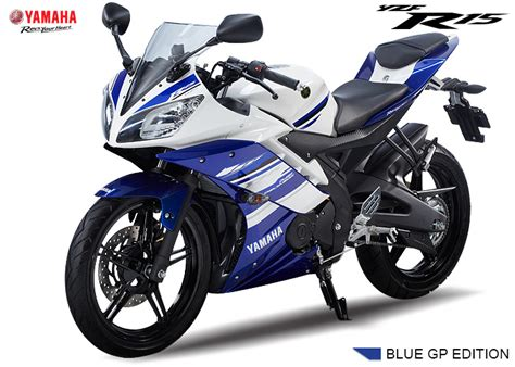 yamaha r15z yzf r15 the time has come