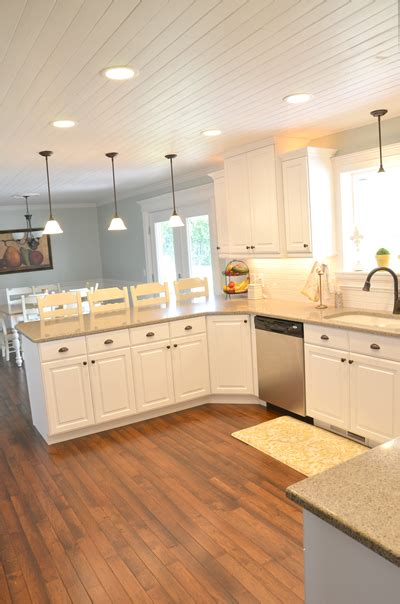 kitchen   idea room