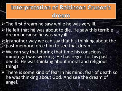 doodle god cheats robinson crusoe analysis of robinson crusoe s