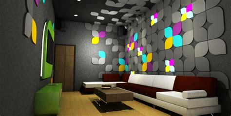 three bedroom house karaoke home karaoke room cilegon indonesia by sianne juliana