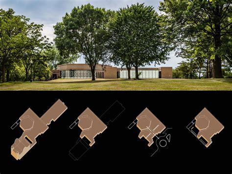 Landscape Architect Salary Iowa Tifereth Israel Synagogue Architect Magazine Substance