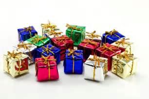 Christmas gifts beautiful gifts