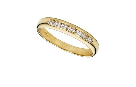 gold wedding ring ipunya