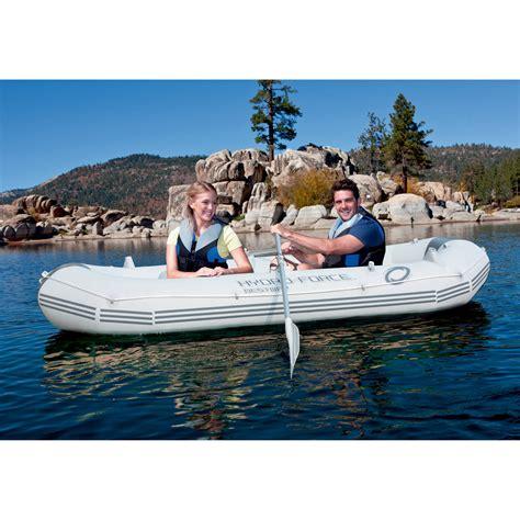 walmart boats for sale walmart boat mania sale