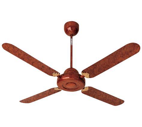 ventilatore soffitto vortice nordik decor 1s 140 56 quot radica ventilazione estiva