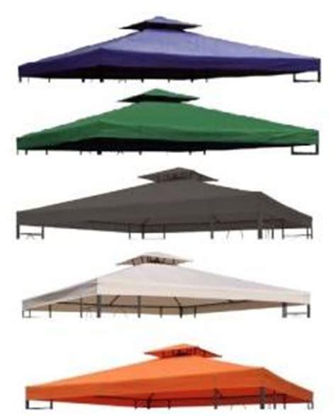 pavillon 250x250 ersatzdach pavillon 3x3 die beliebtesten modelle ᐅ