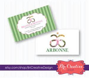 arbonne business card green lines arbonne business card design by bricreativedesign