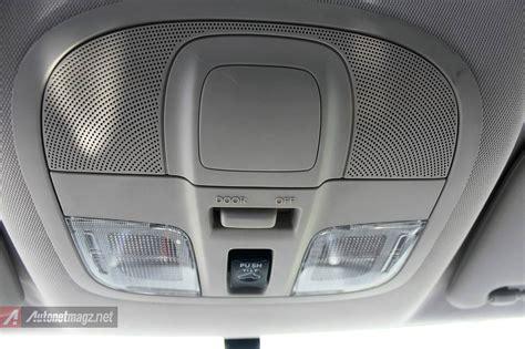 Rear View Kamera Belakang Mitsubishi Pajero Sport 2016 review interior mitsubishi all new pajero sport indonesia