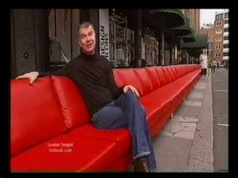 world s biggest sofa worlds longest sofa harrods london youtube