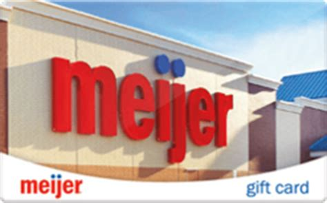 sell meijer gift cards raise - Amazon Gift Card Meijer