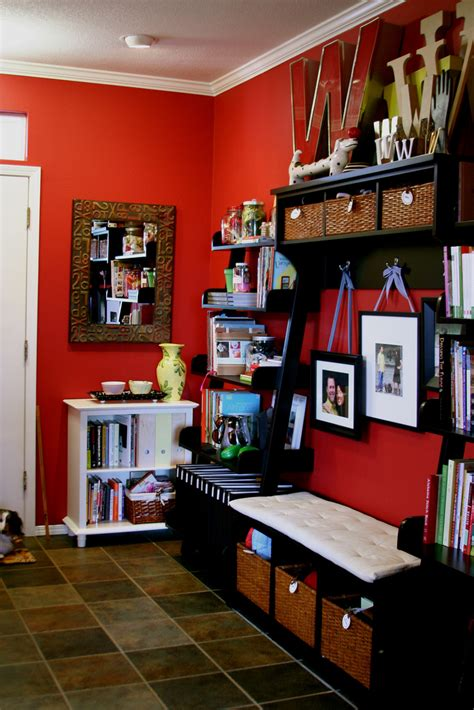 art and craft studio craft room home studio ideas