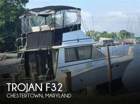 fishing boat for sale pa fishing boats for sale in lancaster pennsylvania used