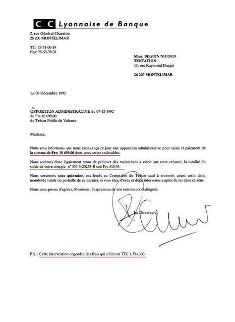 Lettre De Recommandation Banque De La Corruption Au Crime D Etat Nicoud Eliane Pieces De La Plainte Contre Les Banques