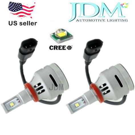 who sells cree light bulbs 46 best led images on ls bulb and bulbs