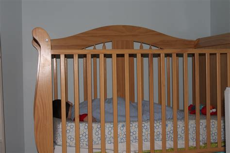 Moving From Crib To Bed Tips To Help Move From Crib To Quot Big Quot Bed