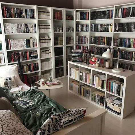 np library room booking home libraries 25 stunning design ideas
