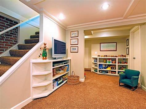 cool basements ideas modern cool basement ideas cool basement ideas