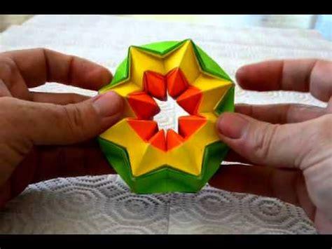 Magic Origami - magic origami