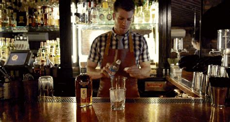 cube pattern gif gif tutorial how to make an old fashioned first we feast