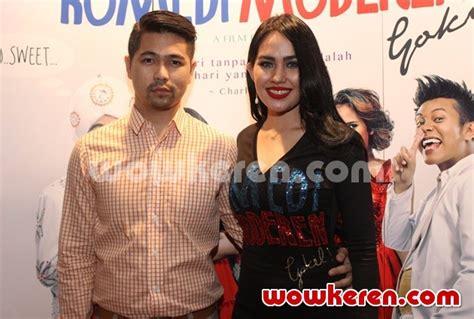 film indonesia komedi modern download nonton online film indonesia komedi moderen gokil film