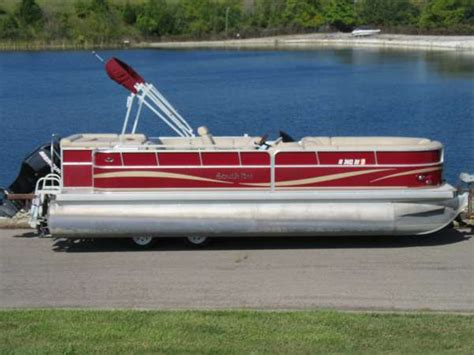 used pontoon boats for sale in indiana used pontoon boats for sale in indiana boats